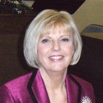 Carol Jean Kennedy
