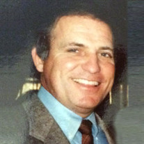 Paul Joseph Blaum