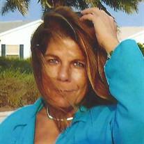 Dianne Angela Corey