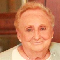 Ms. Barbara A. Giordano