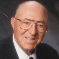 John Michael Klein