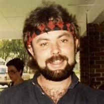 Mr. Norman Eugene Zeltner Jr.