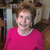 Judith M. Dorney