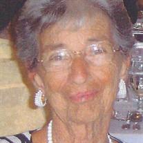 Joan E. Barat