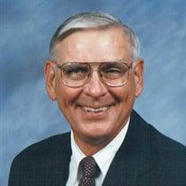 Robert A. Hille