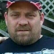 Jerry Wayne Tyree Jr.