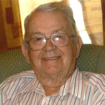 James E. Hughes