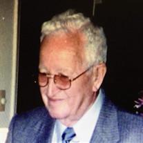 Mr. Don L. Temples