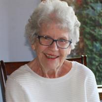 Irene  I. Smith