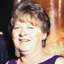 Wanda L. Wilson