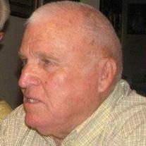 Mr. Neil H. Terrell