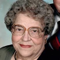 Mary Jean Shimp