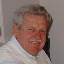 George Lapitzki