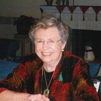 Dorothy S.  Neu