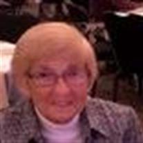 Mary E. Neff