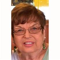 Sherry Ann Fuller