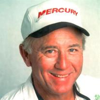 Capt. Pat Kelly