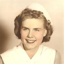 Betty  F. Hoots