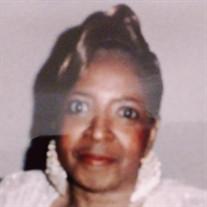 Mrs. Ethel Kirkland