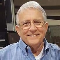 Doug Wissing
