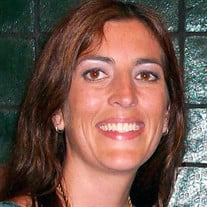 Jill Jacinda Younggren