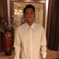 Ricky  Gabaon  Dumlao