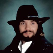Danny Joe Bruce