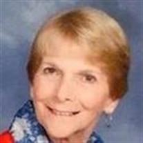 Brenda K. Bunker