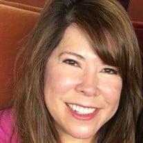 Maria Salinas Huerta