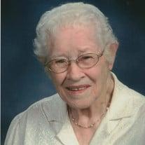 Mrs.  C. Elizabeth Mann