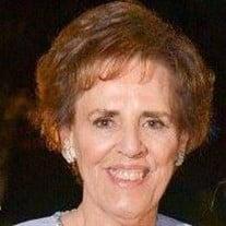Loretta J. Cyr