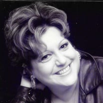 Rhonda J. Welch