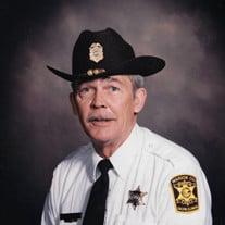 Gerald L. Benjamin