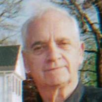 Rudy C. Wabble