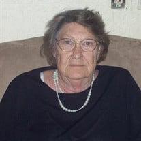 Dorothy Fay Smith