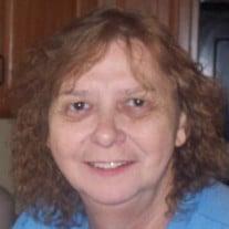 Norietta Ann Sears-Belcher
