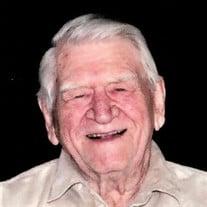 George J. Hirn