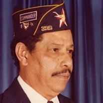 Reynaldo  M.  Lopez