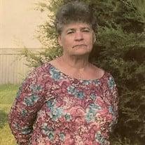Linda Louise Yossick