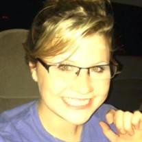 Kayla Brooke Gandy