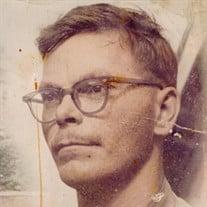 John E. Reiman Sr.