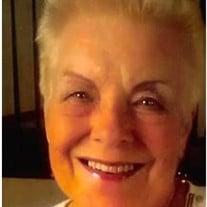 Mrs. Eleanore F. Kotleba