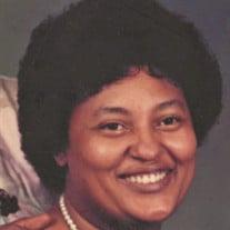 Ms. Diana Hodges Lassiter