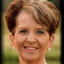 Mrs. Carla Reed