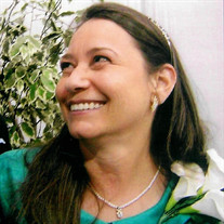 Josephine  Lynn  McSwain