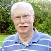 Duncan K. Copland
