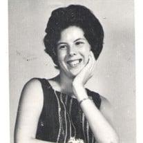 Susanne McCain Patschke