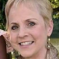 Mrs.  LeAnne Byrd