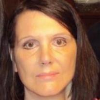 Sharon L. Schilling