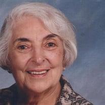 Matilda Chiarmonte